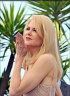 Celebrity Photo: Nicole Kidman 2700x3703   973 kb Viewed 75 times @BestEyeCandy.com Added 108 days ago