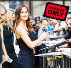 Celebrity Photo: Jennifer Garner 3761x3600   1.4 mb Viewed 0 times @BestEyeCandy.com Added 2 days ago