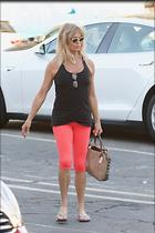 Celebrity Photo: Goldie Hawn 1200x1800   203 kb Viewed 109 times @BestEyeCandy.com Added 208 days ago