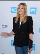 Celebrity Photo: Jennifer Aniston 1200x1607   139 kb Viewed 63 times @BestEyeCandy.com Added 21 days ago