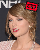 Celebrity Photo: Taylor Swift 3000x3766   1.3 mb Viewed 1 time @BestEyeCandy.com Added 6 days ago