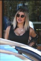 Celebrity Photo: Stacy Ferguson 1200x1798   164 kb Viewed 36 times @BestEyeCandy.com Added 51 days ago