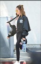 Celebrity Photo: Ashley Tisdale 3016x4632   971 kb Viewed 9 times @BestEyeCandy.com Added 18 days ago