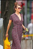 Celebrity Photo: Helena Christensen 1200x1800   416 kb Viewed 16 times @BestEyeCandy.com Added 105 days ago