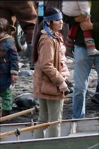 Celebrity Photo: Sandra Bullock 1200x1800   245 kb Viewed 36 times @BestEyeCandy.com Added 40 days ago