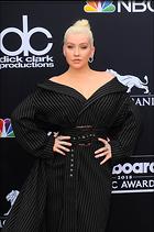 Celebrity Photo: Christina Aguilera 2136x3216   694 kb Viewed 4 times @BestEyeCandy.com Added 18 days ago