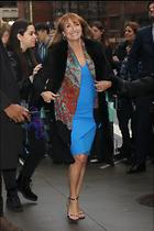 Celebrity Photo: Jane Seymour 1200x1800   200 kb Viewed 19 times @BestEyeCandy.com Added 27 days ago
