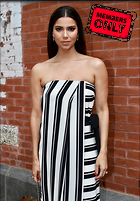 Celebrity Photo: Roselyn Sanchez 3648x5227   1.6 mb Viewed 3 times @BestEyeCandy.com Added 22 hours ago