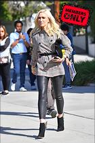Celebrity Photo: Gwen Stefani 2997x4495   2.1 mb Viewed 0 times @BestEyeCandy.com Added 12 days ago