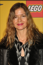 Celebrity Photo: Jill Hennessy 1200x1803   279 kb Viewed 165 times @BestEyeCandy.com Added 524 days ago