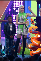 Celebrity Photo: Gwen Stefani 1200x1785   286 kb Viewed 90 times @BestEyeCandy.com Added 167 days ago