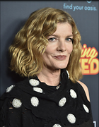 Celebrity Photo: Rene Russo 1200x1539   237 kb Viewed 67 times @BestEyeCandy.com Added 189 days ago