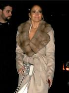 Celebrity Photo: Jennifer Lopez 1200x1606   143 kb Viewed 37 times @BestEyeCandy.com Added 23 days ago