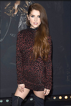 Celebrity Photo: Anna Kendrick 1200x1800   332 kb Viewed 66 times @BestEyeCandy.com Added 28 days ago