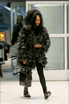 Celebrity Photo: Naomi Campbell 1200x1800   191 kb Viewed 15 times @BestEyeCandy.com Added 37 days ago