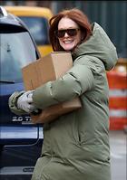 Celebrity Photo: Julianne Moore 1200x1707   213 kb Viewed 9 times @BestEyeCandy.com Added 17 days ago