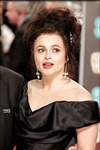 Celebrity Photo: Helena Bonham-Carter 1200x1800   256 kb Viewed 17 times @BestEyeCandy.com Added 56 days ago