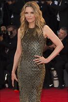 Celebrity Photo: Michelle Pfeiffer 1200x1803   316 kb Viewed 27 times @BestEyeCandy.com Added 14 days ago