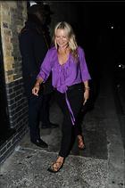 Celebrity Photo: Kate Moss 1200x1812   257 kb Viewed 7 times @BestEyeCandy.com Added 18 days ago