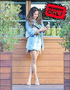 Celebrity Photo: Brooke Burke 2053x2645   1.9 mb Viewed 1 time @BestEyeCandy.com Added 13 hours ago