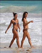 Celebrity Photo: Alessandra Ambrosio 1971x2464   1.2 mb Viewed 16 times @BestEyeCandy.com Added 18 days ago
