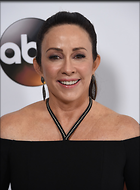 Celebrity Photo: Patricia Heaton 753x1024   105 kb Viewed 329 times @BestEyeCandy.com Added 166 days ago