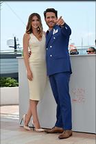 Celebrity Photo: Ana De Armas 3280x4928   922 kb Viewed 6 times @BestEyeCandy.com Added 16 days ago
