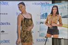 Celebrity Photo: Adriana Lima 3600x2396   998 kb Viewed 27 times @BestEyeCandy.com Added 60 days ago