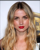 Celebrity Photo: Ana De Armas 2400x3000   1,107 kb Viewed 49 times @BestEyeCandy.com Added 147 days ago
