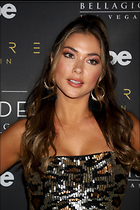 Celebrity Photo: Arianny Celeste 1277x1920   356 kb Viewed 22 times @BestEyeCandy.com Added 97 days ago