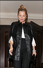 Celebrity Photo: Kate Moss 1200x1911   250 kb Viewed 12 times @BestEyeCandy.com Added 23 days ago