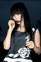 Celebrity Photo: Bai Ling 1200x1800   225 kb Viewed 32 times @BestEyeCandy.com Added 71 days ago