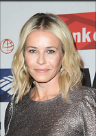 Celebrity Photo: Chelsea Handler 1200x1691   466 kb Viewed 69 times @BestEyeCandy.com Added 320 days ago