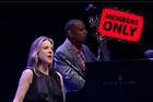 Celebrity Photo: Diana Krall 4608x3056   1.3 mb Viewed 1 time @BestEyeCandy.com Added 967 days ago