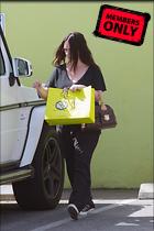 Celebrity Photo: Jennifer Love Hewitt 2596x3900   1.5 mb Viewed 0 times @BestEyeCandy.com Added 59 days ago