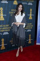 Celebrity Photo: Angelina Jolie 2912x4368   1,034 kb Viewed 41 times @BestEyeCandy.com Added 123 days ago