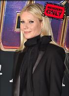 Celebrity Photo: Gwyneth Paltrow 2400x3340   1.5 mb Viewed 1 time @BestEyeCandy.com Added 14 days ago