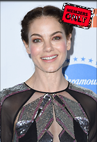 Celebrity Photo: Michelle Monaghan 3544x5173   1.8 mb Viewed 2 times @BestEyeCandy.com Added 114 days ago