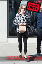 Celebrity Photo: Amanda Seyfried 2596x3900   1.4 mb Viewed 1 time @BestEyeCandy.com Added 46 days ago