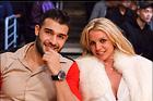 Celebrity Photo: Britney Spears 1200x800   116 kb Viewed 16 times @BestEyeCandy.com Added 14 days ago