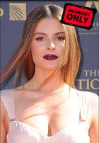 Celebrity Photo: Maria Menounos 2396x3451   1.3 mb Viewed 1 time @BestEyeCandy.com Added 12 days ago