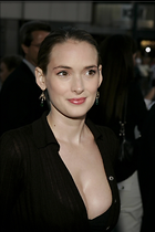 Celebrity Photo: Winona Ryder 459x688   152 kb Viewed 93 times @BestEyeCandy.com Added 79 days ago