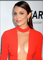 Celebrity Photo: Bethenny Frankel 1200x1655   209 kb Viewed 160 times @BestEyeCandy.com Added 246 days ago