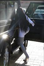 Celebrity Photo: Melanie Brown 1200x1798   226 kb Viewed 34 times @BestEyeCandy.com Added 61 days ago