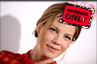 Celebrity Photo: Michelle Monaghan 5000x3337   1.9 mb Viewed 4 times @BestEyeCandy.com Added 3 years ago