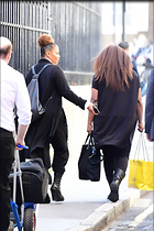 Celebrity Photo: Janet Jackson 1200x1800   280 kb Viewed 33 times @BestEyeCandy.com Added 95 days ago