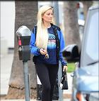 Celebrity Photo: Holly Madison 1200x1232   136 kb Viewed 14 times @BestEyeCandy.com Added 47 days ago