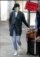 Celebrity Photo: Emma Stone 1680x2410   1.6 mb Viewed 0 times @BestEyeCandy.com Added 33 days ago