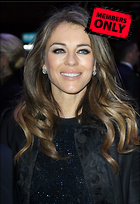 Celebrity Photo: Elizabeth Hurley 3444x5012   1.5 mb Viewed 1 time @BestEyeCandy.com Added 171 days ago