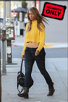 Celebrity Photo: Tyra Banks 1405x2109   1.6 mb Viewed 0 times @BestEyeCandy.com Added 3 days ago